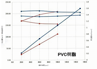 PC2101115_2_340.jpg