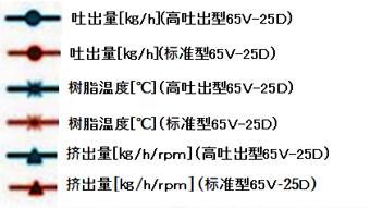 PC2101115_5_340.jpg