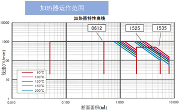 PC2105121_3_364‗220.jpg