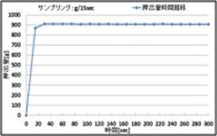 PJ2103227_6_240.jpg
